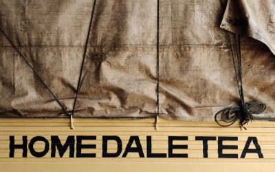 Homedale creates two new price records at Coonoor tea auctions